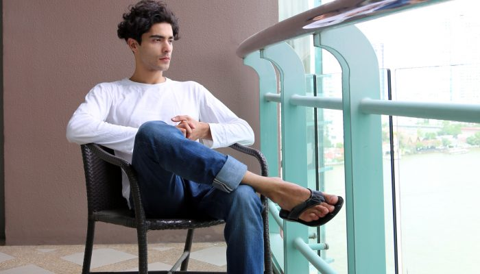 aerosoft-shoes-sandals-thailand